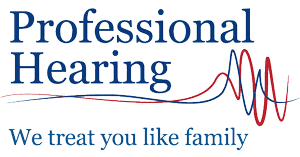 professional hearing - we treat you like family